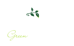 Darling Green Estate