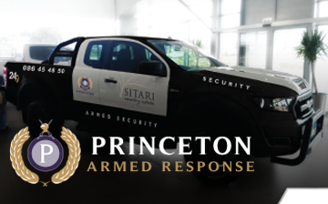 armed_response_home