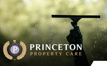new_property_care