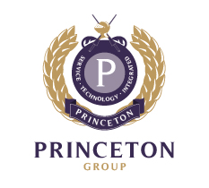Princeston Security